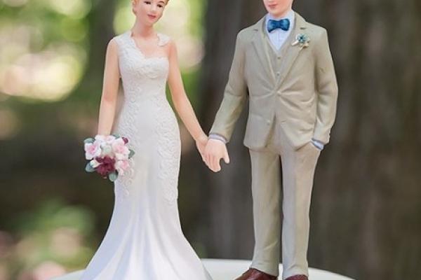 Contrat de mariage & protection du conjoint - ce qu'il faut savoir